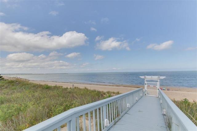 2316 Mariners Mark Way #204, Virginia Beach, VA 23451 (#10148996) :: The Kris Weaver Real Estate Team