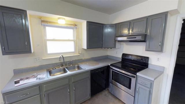 1716 Zimmerman Ct, Virginia Beach, VA 23464 (MLS #10149144) :: Chantel Ray Real Estate