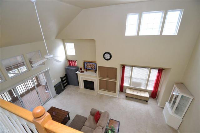 1023 Nicklaus Dr, Suffolk, VA 23435 (MLS #10154614) :: Chantel Ray Real Estate