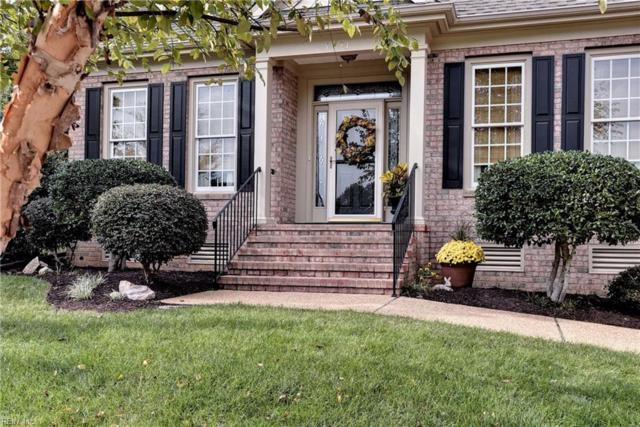 5221 Pierside Reach, James City County, VA 23185 (#10157145) :: The Kris Weaver Real Estate Team