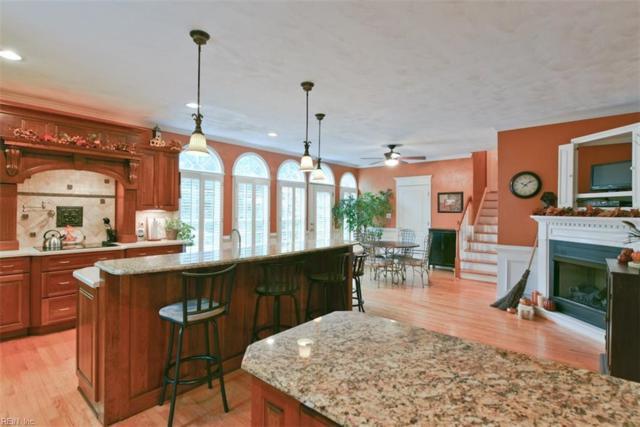 1508 Front Cove Ct, Virginia Beach, VA 23454 (#10161304) :: The Kris Weaver Real Estate Team