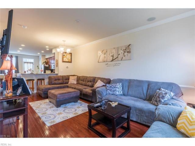 4357 Pickney Ln, Chesapeake, VA 23324 (#10161581) :: Hayes Real Estate Team
