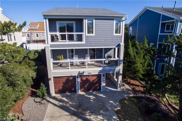 616 Vanderbilt Ave, Virginia Beach, VA 23451 (#10162390) :: Berkshire Hathaway HomeServices Towne Realty