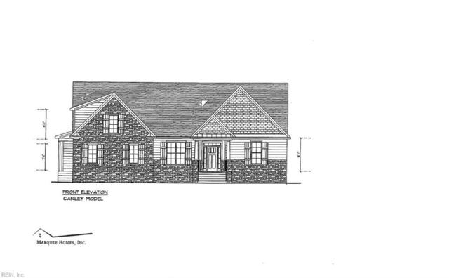 108 Osborn Ln, York County, VA 23696 (#10163262) :: Abbitt Realty Co.