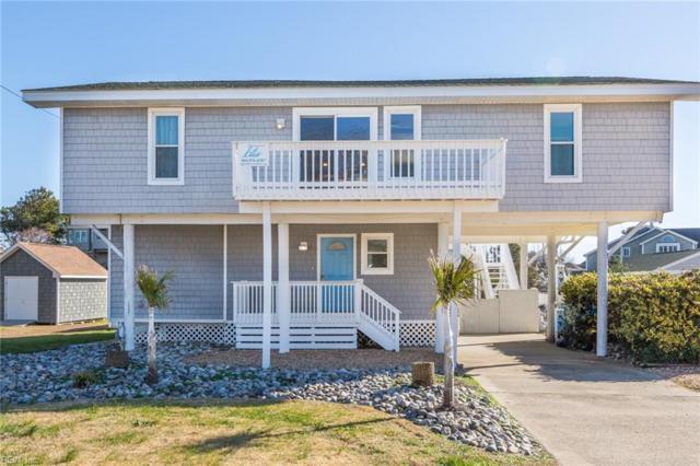 317 Teal Cres, Virginia Beach, VA 23456 (MLS #10167785) :: AtCoastal Realty