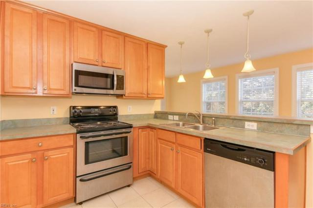 9639 14th Bay St, Norfolk, VA 23518 (#10167905) :: Austin James Real Estate
