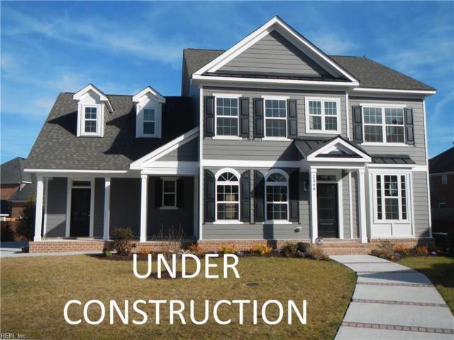 1449 Godfrey Farm Rd, Virginia Beach, VA 23454 (#10168562) :: Austin James Real Estate