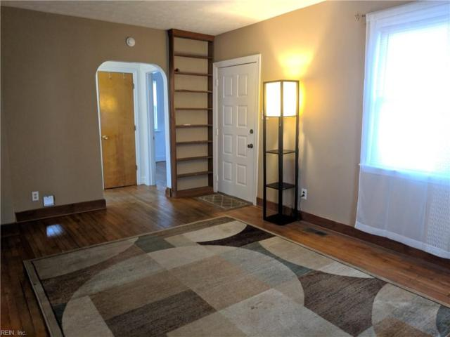15 Monroe Rd, Hampton, VA 23669 (#10168665) :: Resh Realty Group