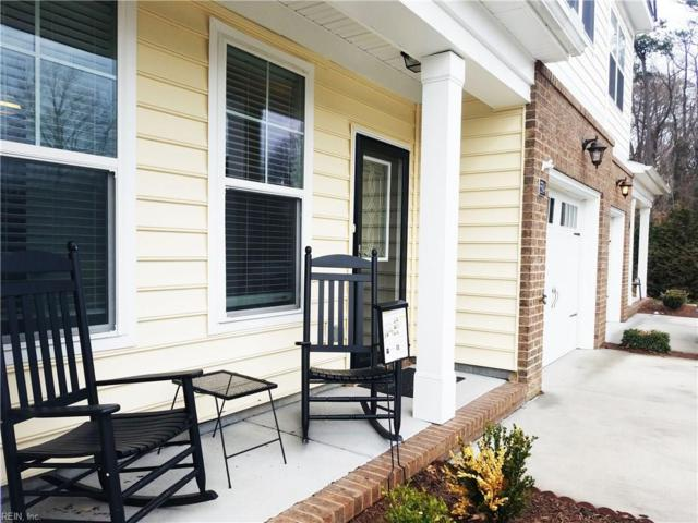 5504 Tempest Ct, Virginia Beach, VA 23455 (#10168951) :: Austin James Real Estate