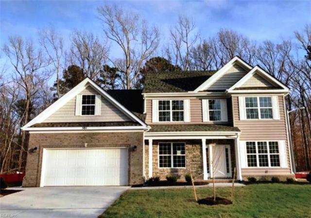 501 Fiddlestick Arch, Chesapeake, VA 23320 (#10172225) :: Abbitt Realty Co.