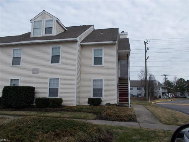 5670 Landfall Dr, Virginia Beach, VA 23462 (MLS #10173049) :: Chantel Ray Real Estate