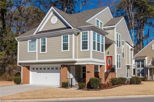 5448 Paperwhite Ln, Virginia Beach, VA 23455 (MLS #10173890) :: Chantel Ray Real Estate