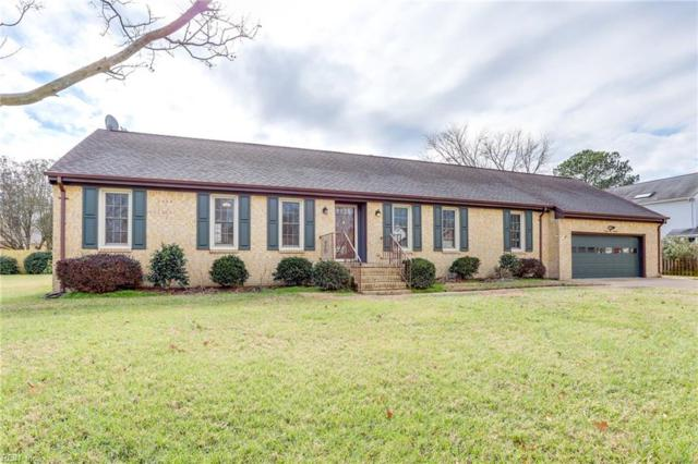 2113 Beckman Cv, Virginia Beach, VA 23454 (#10173921) :: The Kris Weaver Real Estate Team