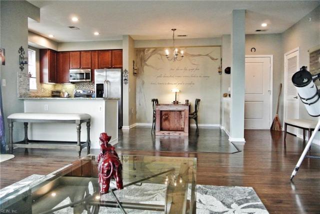 2424 Chancery Ln #302, Chesapeake, VA 23321 (#10175568) :: Reeds Real Estate