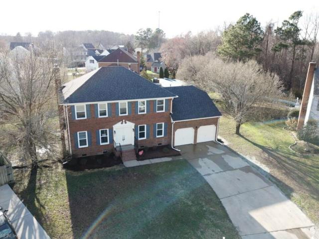 820 Cedarwood Ct, Chesapeake, VA 23322 (#10176662) :: Abbitt Realty Co.