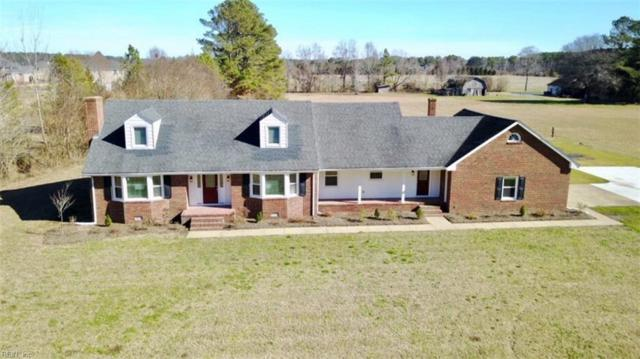 2613 Johnstown Rd, Chesapeake, VA 23322 (MLS #10177281) :: AtCoastal Realty