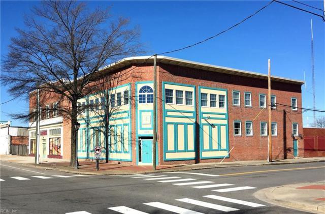 900 High St, Portsmouth, VA 23704 (#10177693) :: Hayes Real Estate Team