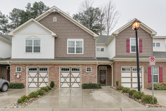 705 Tiffany Green Ct, Chesapeake, VA 23320 (#10177956) :: Austin James Real Estate