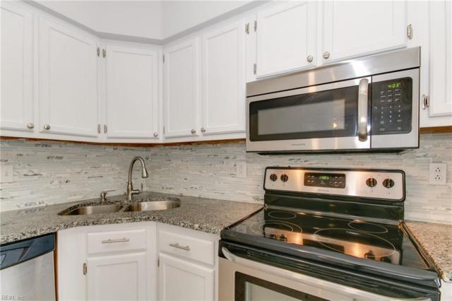 1857 Haviland Dr, Virginia Beach, VA 23454 (MLS #10179418) :: Chantel Ray Real Estate