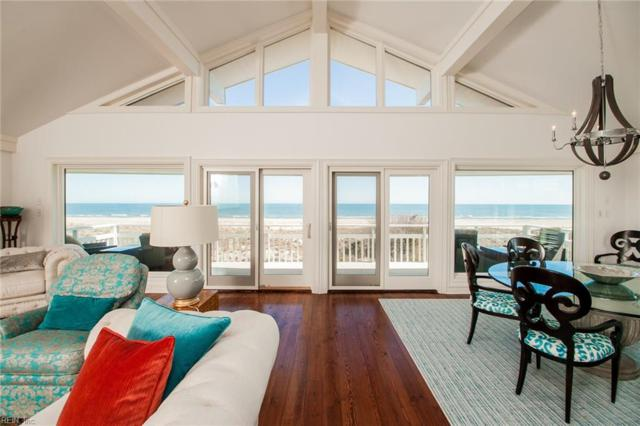6404 Ocean Front Ave A, Virginia Beach, VA 23451 (MLS #10179960) :: Chantel Ray Real Estate