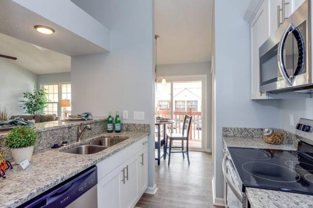 3730 Towne Point Rd B, Portsmouth, VA 23703 (#10180205) :: Austin James Real Estate