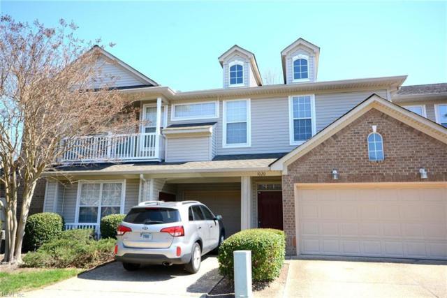 1020 Grand Oak Ln, Virginia Beach, VA 23455 (#10181074) :: Green Tree Realty Hampton Roads