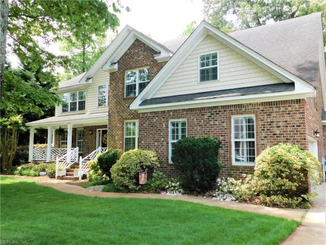 1532 Taylor Point Dr, Chesapeake, VA 23321 (MLS #10183317) :: AtCoastal Realty
