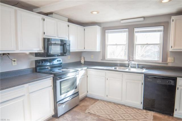 1006 Godwin Ave, Chesapeake, VA 23324 (#10183446) :: The Kris Weaver Real Estate Team
