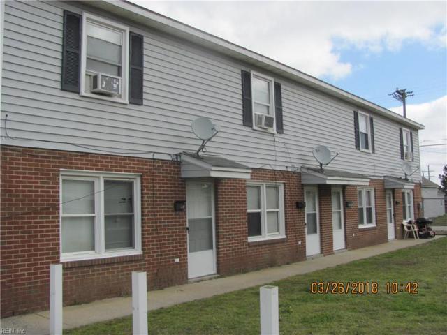 301 Spruce St, Suffolk, VA 23434 (#10184340) :: The Kris Weaver Real Estate Team