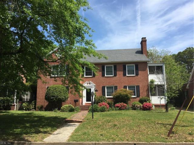 920 Baldwin Ave, Norfolk, VA 23507 (#10186043) :: Resh Realty Group