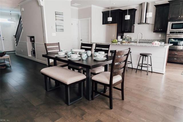 405 Charleston St, Chesapeake, VA 23322 (#10186061) :: Coastal Virginia Real Estate