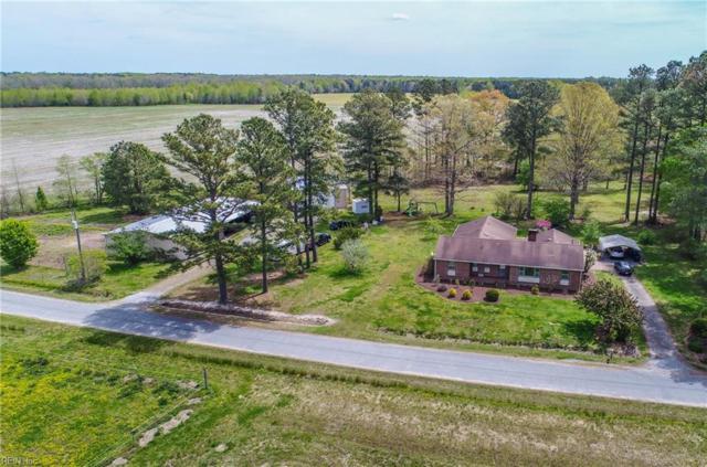 427 Clover Ln, Suffolk, VA 23434 (MLS #10187247) :: Chantel Ray Real Estate