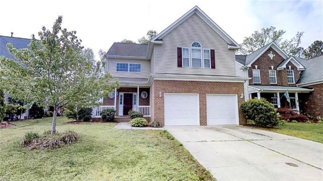 332 Bexley Park Way, Newport News, VA 23605 (#10187432) :: The Kris Weaver Real Estate Team