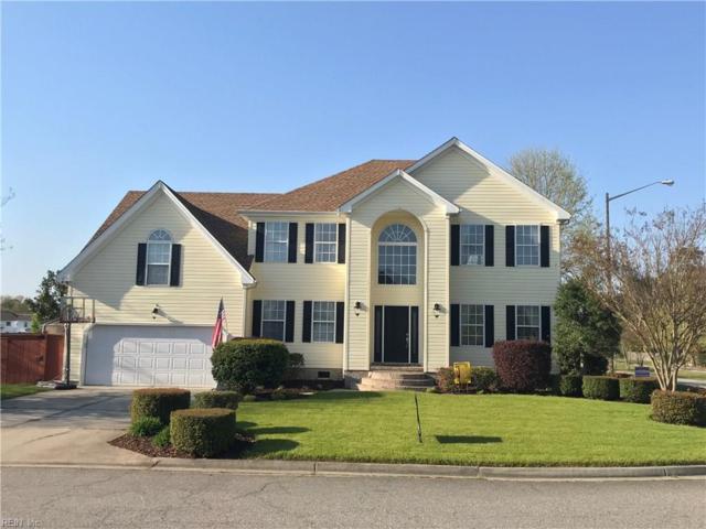 1239 Pacels Way, Chesapeake, VA 23322 (MLS #10188581) :: AtCoastal Realty