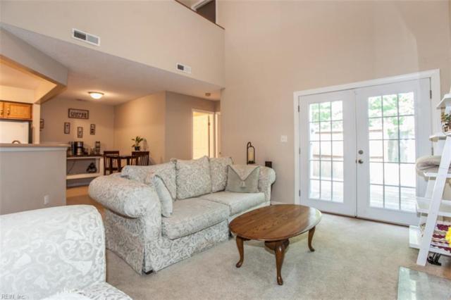 75 Madison Chse, Hampton, VA 23666 (#10188633) :: Reeds Real Estate