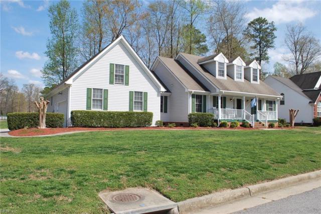 1301 Mill Oak Ct, Suffolk, VA 23434 (MLS #10188864) :: AtCoastal Realty