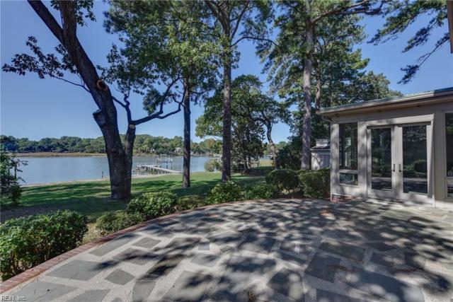 7003 Mallard Dr, Norfolk, VA 23505 (#10189012) :: Reeds Real Estate