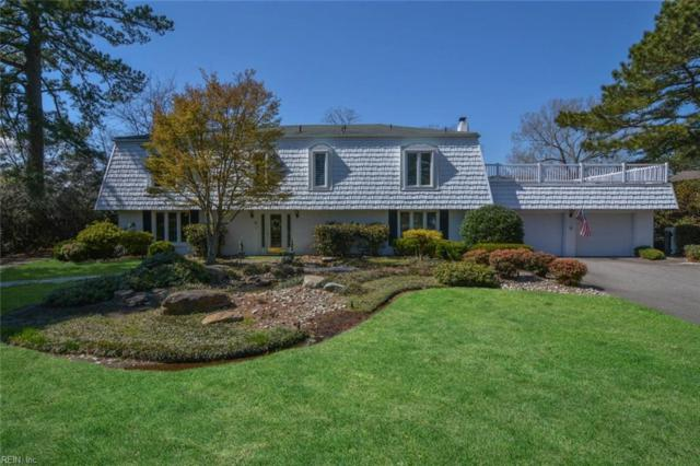 1209 Witchduck Bay Ct, Virginia Beach, VA 23455 (#10189679) :: Berkshire Hathaway HomeServices Towne Realty