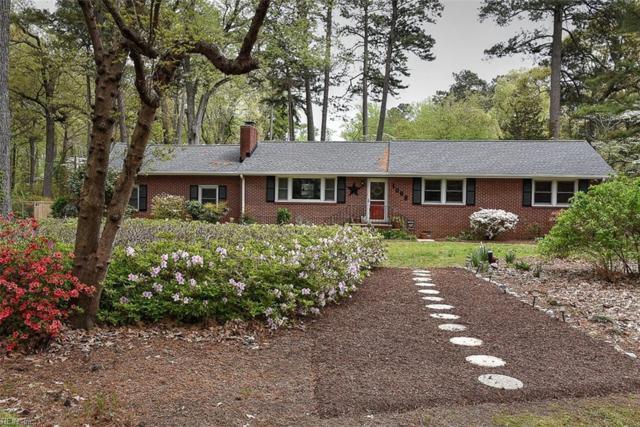 1062 Gardenia Rd, Virginia Beach, VA 23452 (#10190535) :: The Kris Weaver Real Estate Team