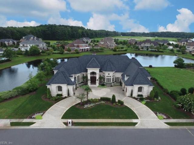 324 Scone Castle Loop, Chesapeake, VA 23322 (#10190743) :: The Kris Weaver Real Estate Team