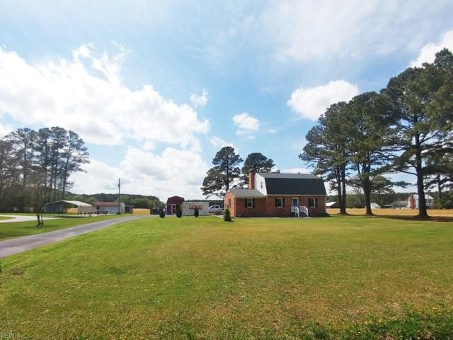 5025 Carolina Rd, Suffolk, VA 23434 (#10191147) :: The Kris Weaver Real Estate Team