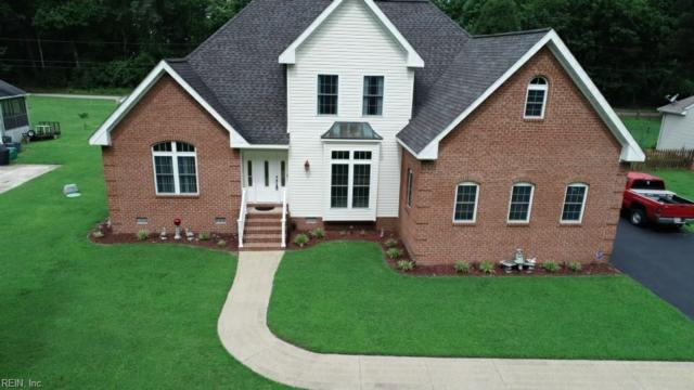 10126 Bolling Blvd, Isle of Wight County, VA 23314 (#10191461) :: Resh Realty Group