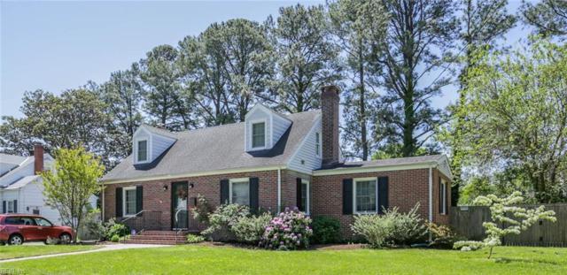 205 Brackenridge Ave, Norfolk, VA 23505 (#10191823) :: Reeds Real Estate