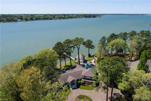1413 Blue Heron Rd, Virginia Beach, VA 23454 (#10191871) :: The Kris Weaver Real Estate Team