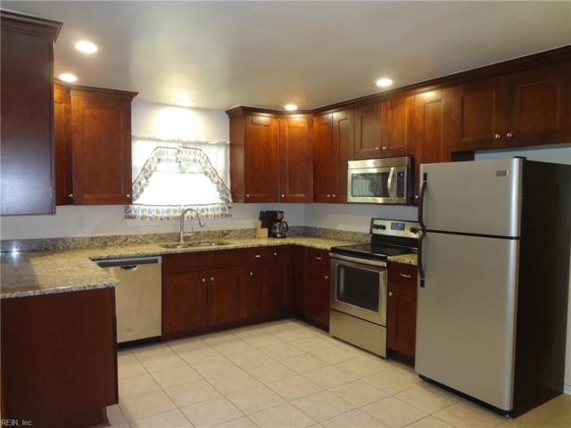 9217 Mason Creek Rd, Norfolk, VA 23503 (#10192068) :: The Kris Weaver Real Estate Team