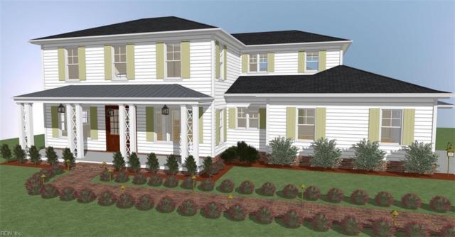1072 Caton Dr, Virginia Beach, VA 23454 (#10192203) :: The Kris Weaver Real Estate Team