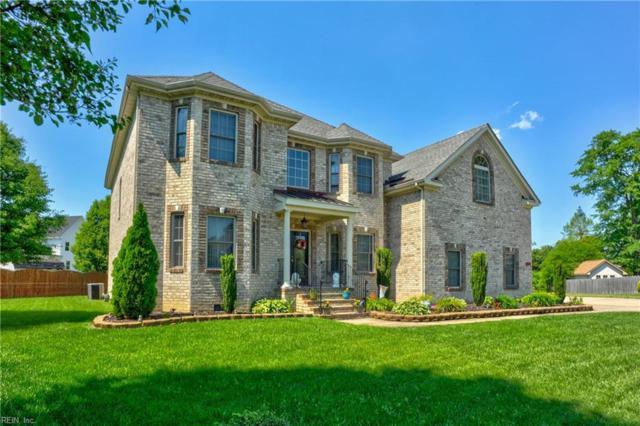 1818 Frederick Ct, Chesapeake, VA 23321 (#10192506) :: Reeds Real Estate