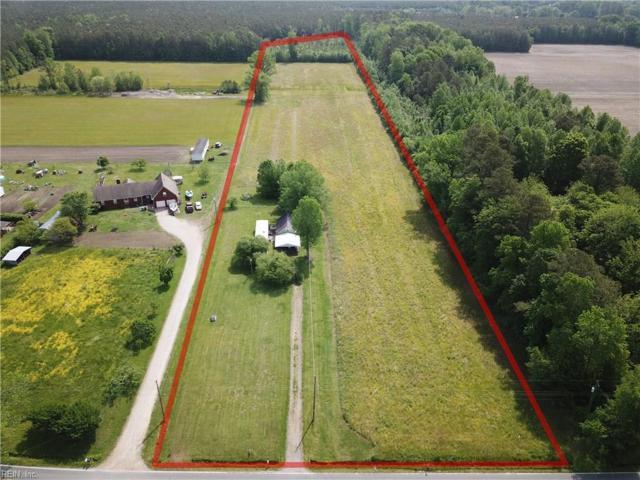 2429 Shillelagh Rd, Chesapeake, VA 23323 (#10192896) :: Green Tree Realty Hampton Roads