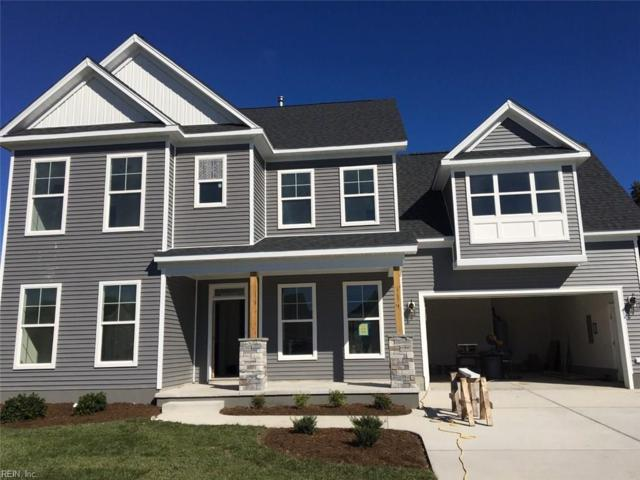 1674 Teton Ct, Chesapeake, VA 23320 (#10193439) :: Berkshire Hathaway HomeServices Towne Realty