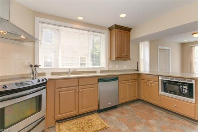 300 N Broad St, Suffolk, VA 23434 (MLS #10193469) :: Chantel Ray Real Estate